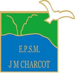 Logo Unité de soins de longue durée Prat Er Mor USLD