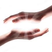 Logo Plus Zen En Corps Massages-bien-être - Soins Energétiques