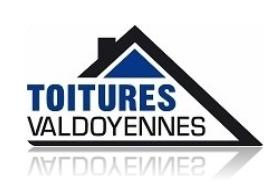 Logo Toiture Valdoyenne