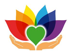 Logo Energie'Coeur SAS