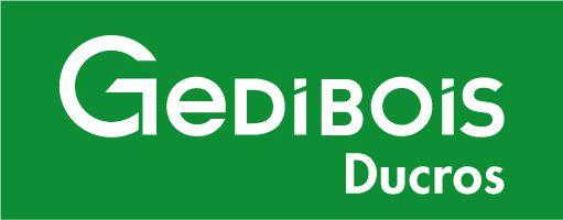 Logo Ducros Ets