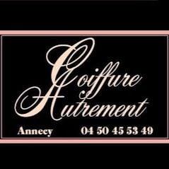 Logo Coiffure Autrement Annecy