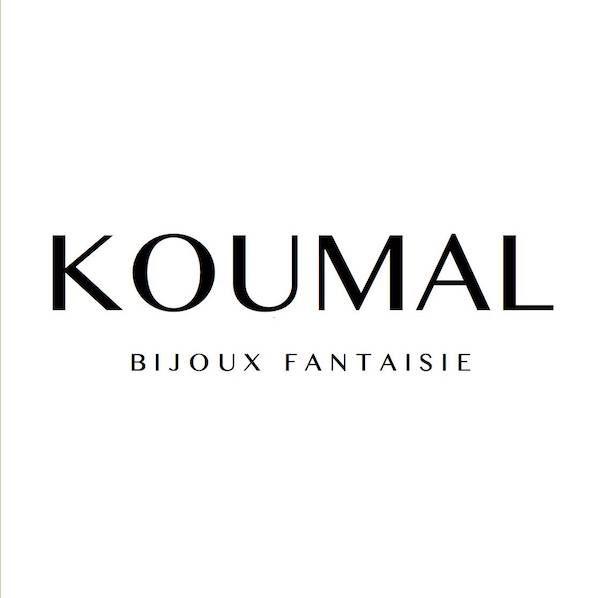 Logo Koumal