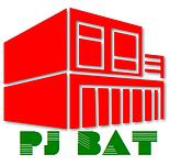 Logo PJBAT PJ BAT