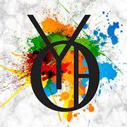 Logo Yasa Hasan