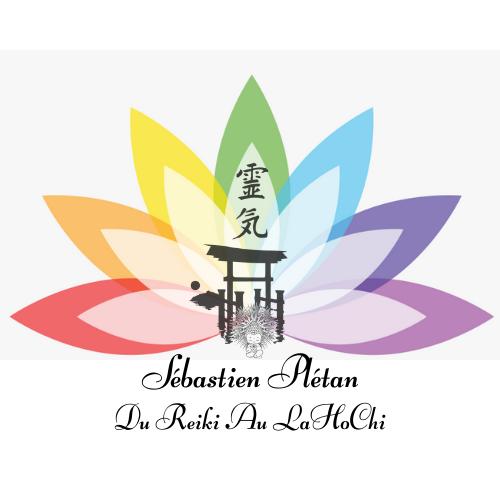 Logo Sébastien Pletan