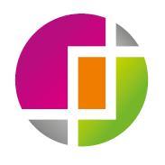 Logo Fac Imprimeur