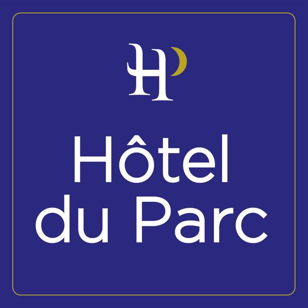 Logo Cyan Hôtel Roissy Villepinte Parc des Expositions