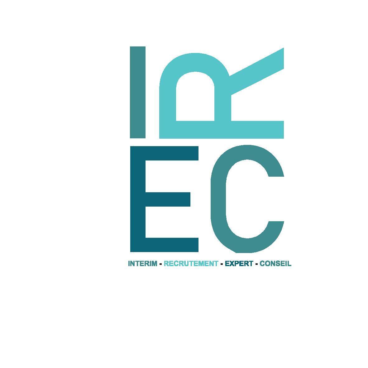 Logo IREC Emploi