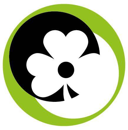 Logo La Jardinerie by Espace Fleurs