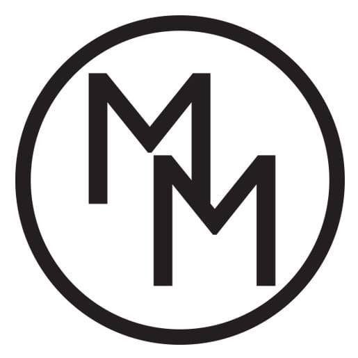 Logo MMaestro Musique Expérience