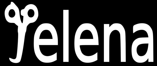 Logo Jelena Coiffure
