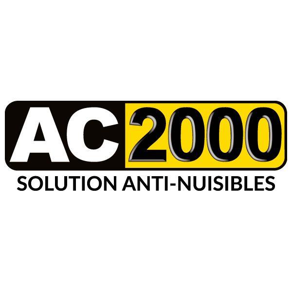 Logo Ac 2000