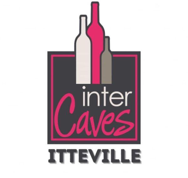 Logo Inter Caves SAS
