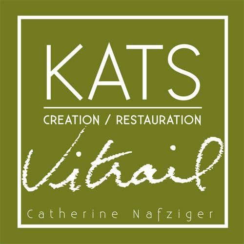 Logo Nafziger Catherine