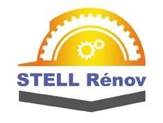 Logo Stell Renov