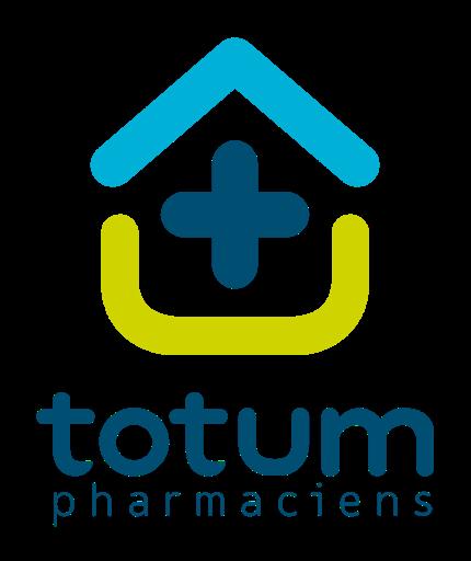 Logo Pharmacie des Loges