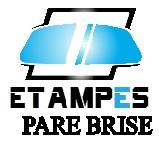 Logo Etampes Pare Brise