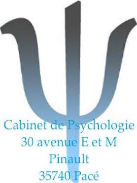 Logo Elisa Louis-Gauthier