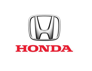 Logo Honda Japazur Concessionnaire