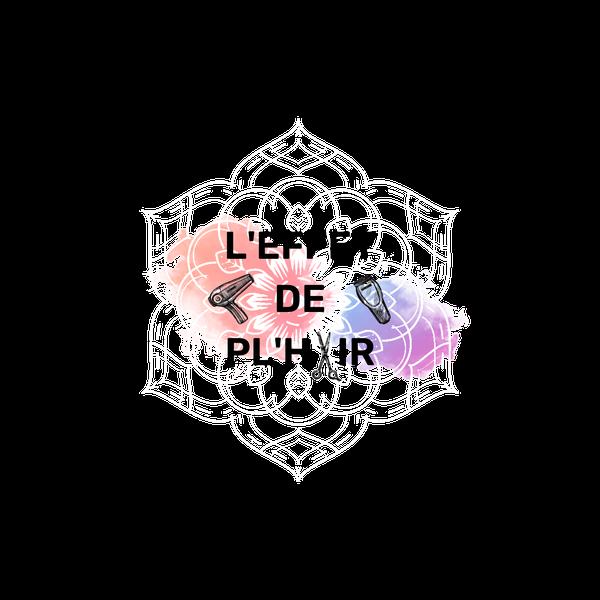 Logo L'effet De Pl'Hair EI