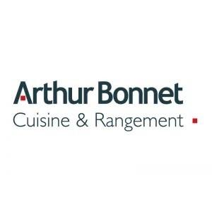 Logo Arthur Bonnet Inter Cuisines Concessionnaire