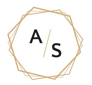 Logo Ambiance & Saveurs - Traiteur Lyonnais