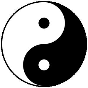 Logo Energétique Traditionnelle Chinoise MTC