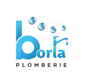 Logo Borla Hervé