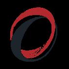 Logo Inter-hôtel Otelinn