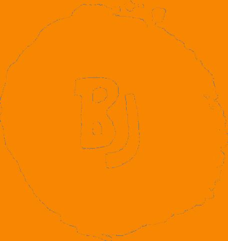 Logo Restaurant Bar Jacques