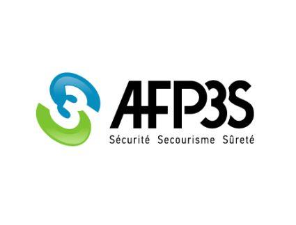 Logo Afp3s
