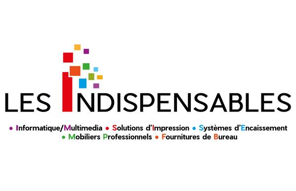 Logo Les Indispensables 01