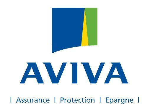 Logo Aviva O Lequeux & V Albizzi