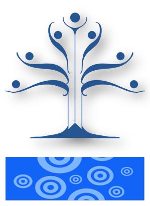 Logo Poirier Aziliz