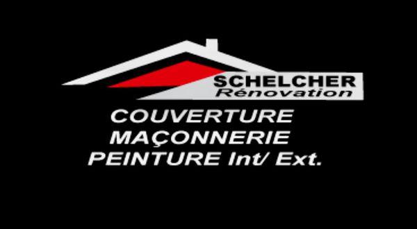 Logo Schelcher Freddy