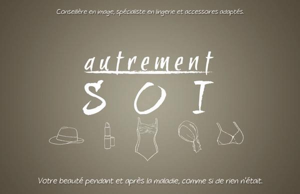 Logo Autrement Soi