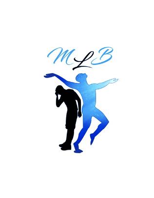 Logo Marie-Laure Bissoudre