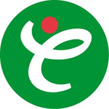 Logo Pharmacie Du Maupas