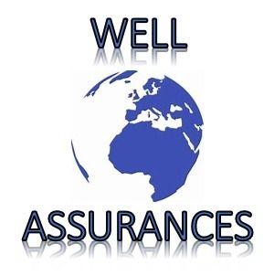 Logo Well Assurances