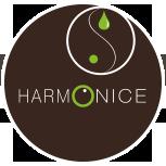 Logo Entre Amie - Harmonice