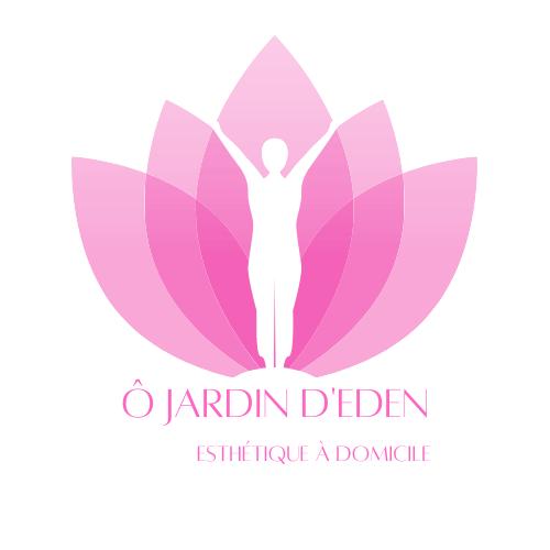 Logo Ô Jardin d'Eden