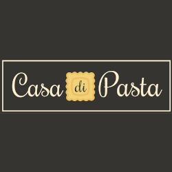 Logo Casa Di Pasta