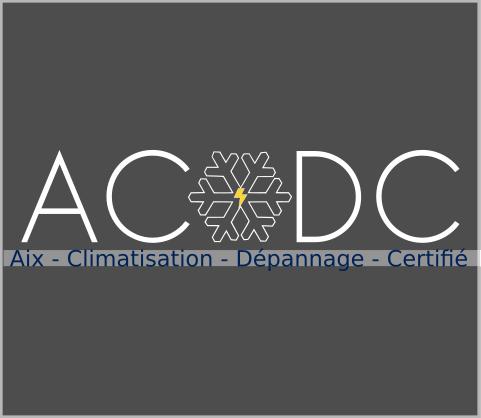 Logo ACDCfroid