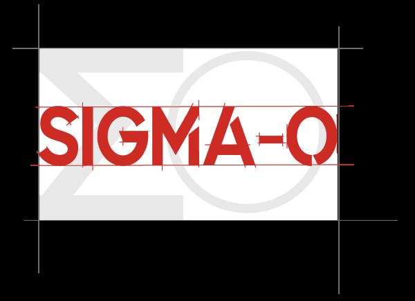 Logo Sigma O Architecture