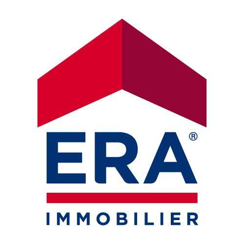 Logo Chapelot Immobilier - ERA