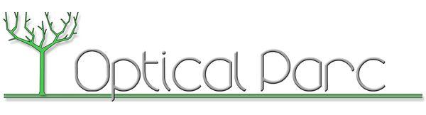 Logo Optical Parc