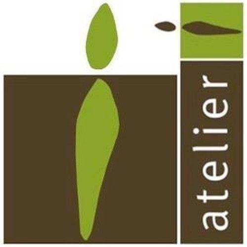 Logo Atelier i - Isabel DIDIERJEAN