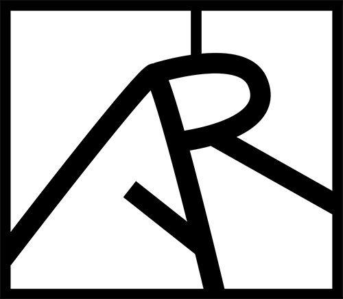 Logo AR Décor