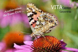 Logo VITACENTER CARPENTRAS